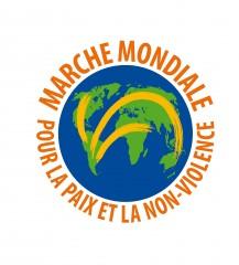 logo new mm.jpg